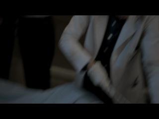������ ���� 8 ����� 6 ����� - LostFilm
